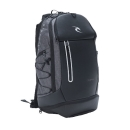 RIPCURL リップカール BAG バッグ バックパック リュック F-LIGHT 2.0 SEARCHER PACK BLK